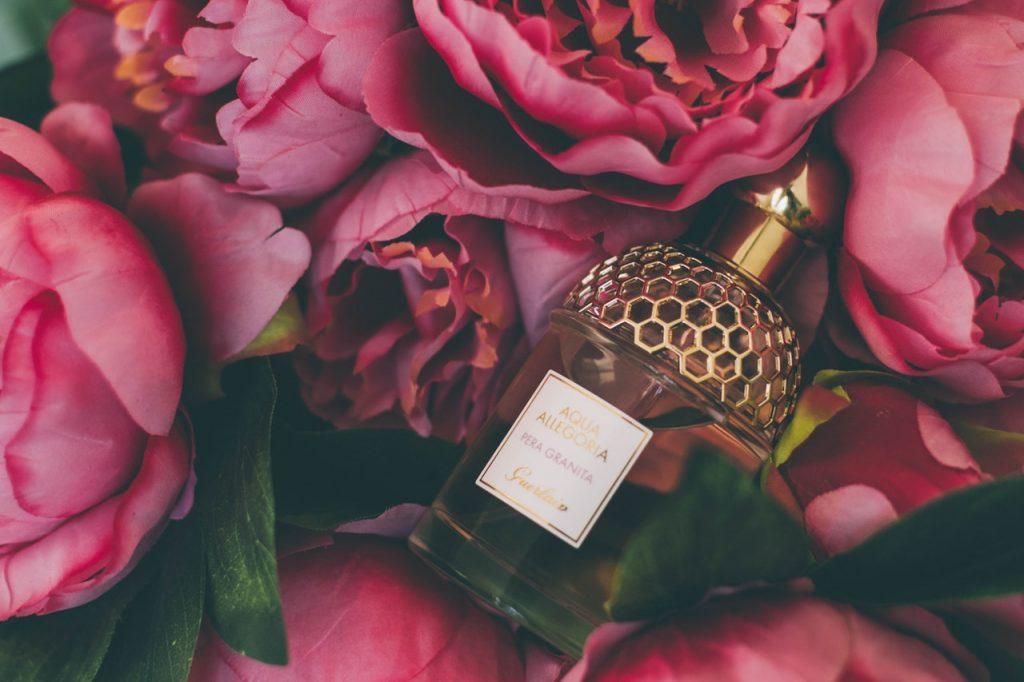 Защита аромата: миссия (не)выполнима? 1