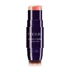 Artdeco High Perfomance Lipstick