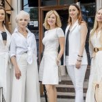 Fashion Coffee в гастробаре «Правда»