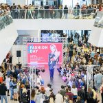 fashion day galleriaminsk