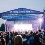 fsp_festival