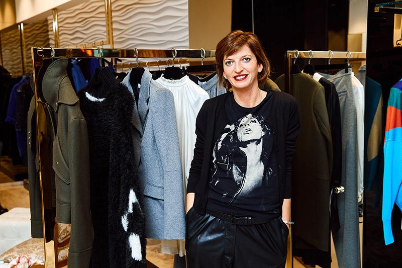 marcelino fashion store