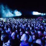 фестиваль лето музыка