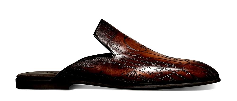 обувь на лето