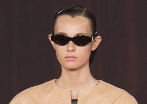 очки Off-White