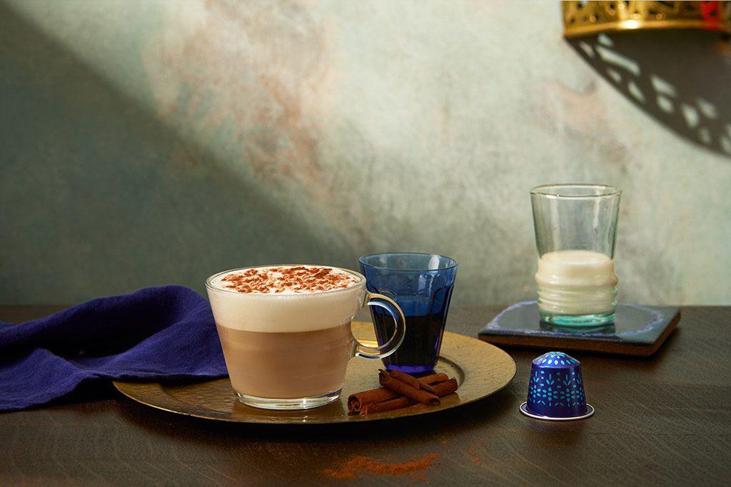 Caffè Venezia