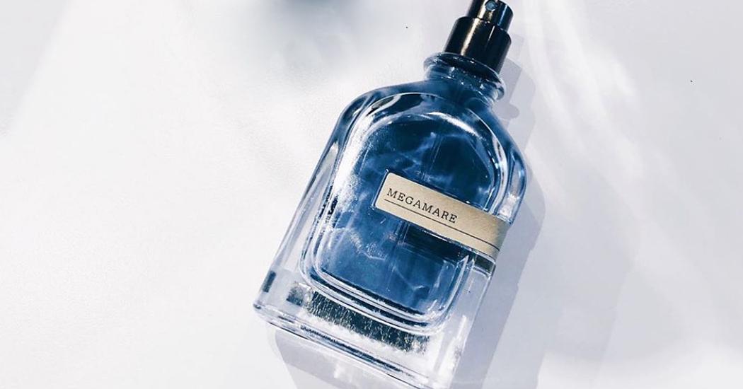 5 парфюмов, с которыми хочется провести это лето
