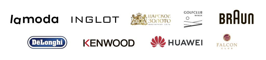 Такого еще не было: Brands Fashion Show пройдет онлайн! 11