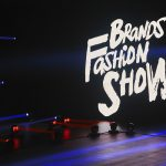 5 сезон Brands Fashion Show
