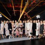 Brands Fashion Show: AtelietElle