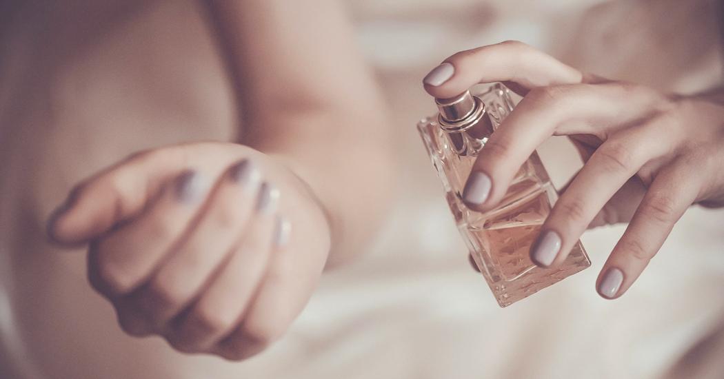 Защита аромата: миссия (не)выполнима?