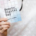 Relax.by при поддержке сервиса YCLIENTS провел конференцию Beauty Digital Day 2020