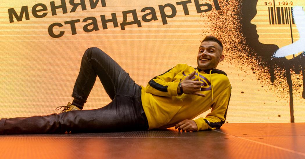 Realme уже в Беларуси и стремится в ТОП-5 лидеров рынка смартфонов
