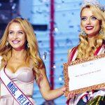 Фотоотчет с гранд-финала белорусского этапа конкурса Mrs.World 2020