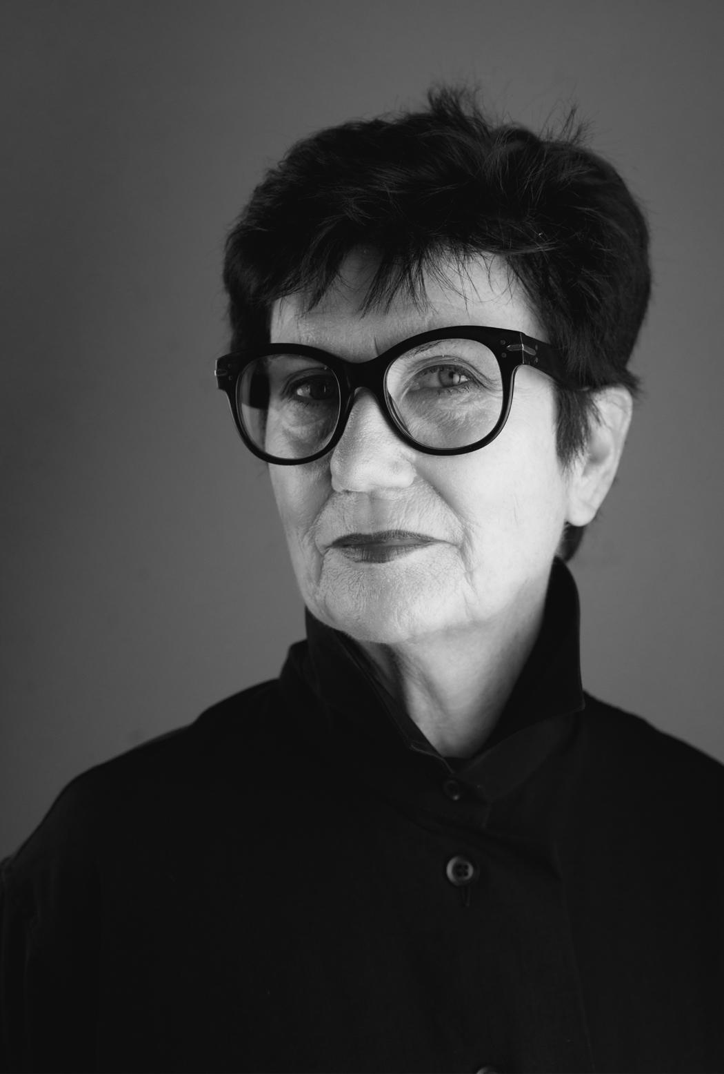 Линда Лоппа стала куратором новой программы Polimoda Coaching для талантов в сфере моды