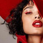 Благотворительный показ RED DRESS & Lamoda вновь пройдет в Минске