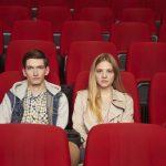 Новое белорусское кино