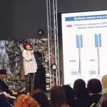 Минский швейный форум 2019