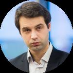 Вадим Решетько