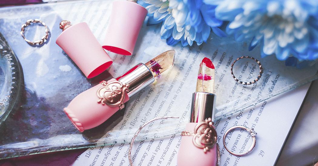 """""""Шопоголики"""" приглашают на Style&Beauty Day!"""