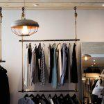 Fashion-бизнес с нуля