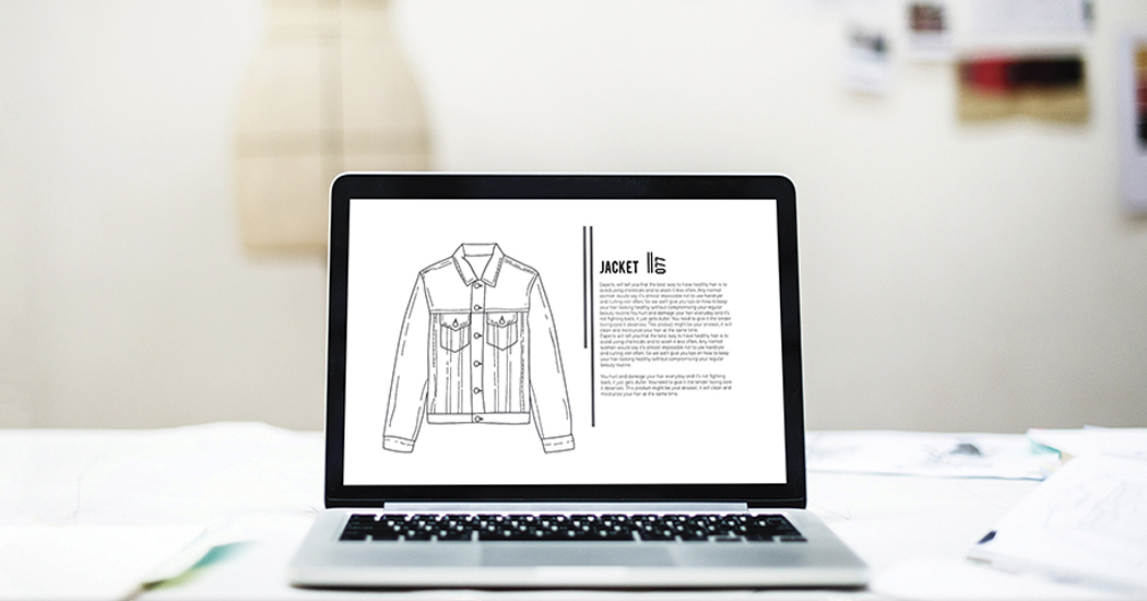 Fashion-бизнес с нуля: онлайн-продажи