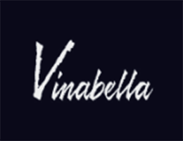 vinabella