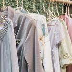индивидуальный пошив одежды от 46 размера