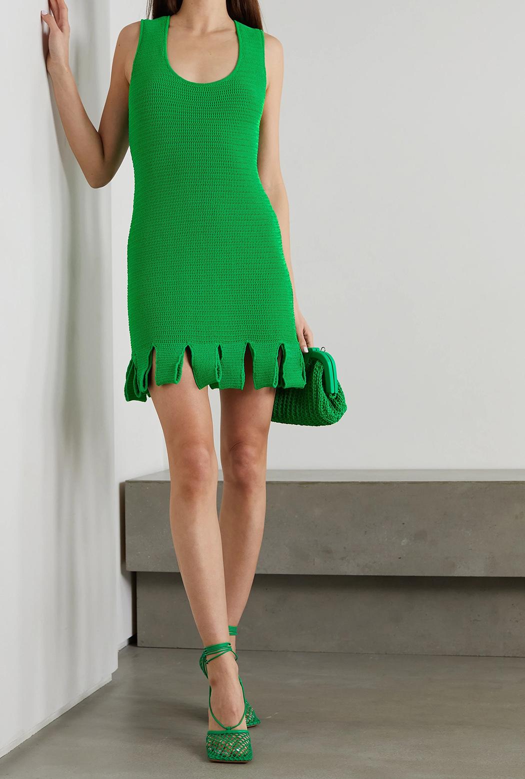 Письмо и выбор шеф-редактора Fashion Collection 4