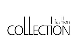 Fashion Collection Belarus