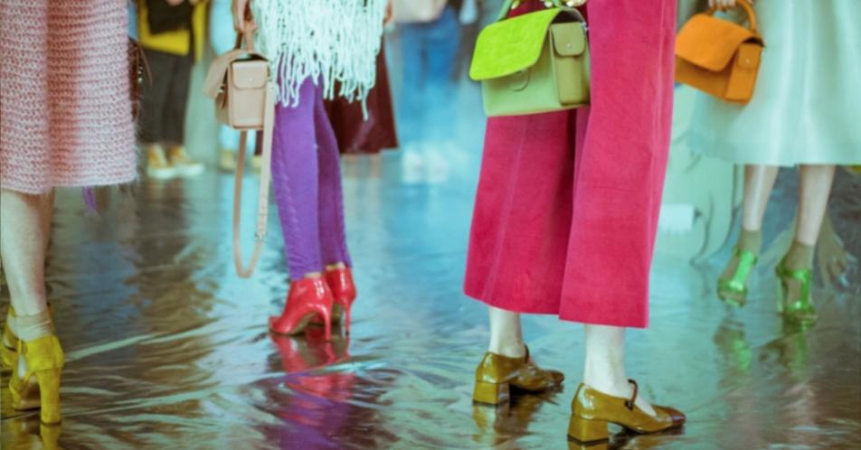 Fashion Idea Festival