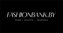 Fashion bank