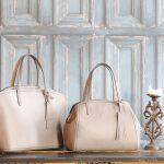 Галантея сумки кожгалантерея