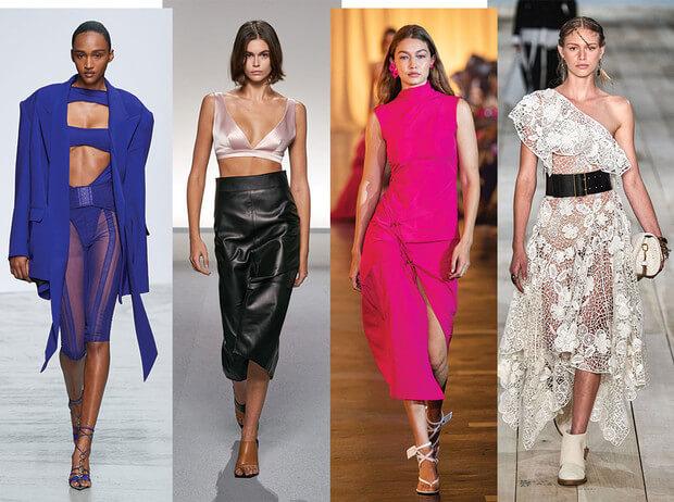 Fashion-дайджест 8