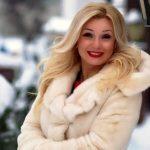 Лидия Семенова