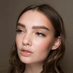 Ольга Коваленко о тенденциях в макияже 17