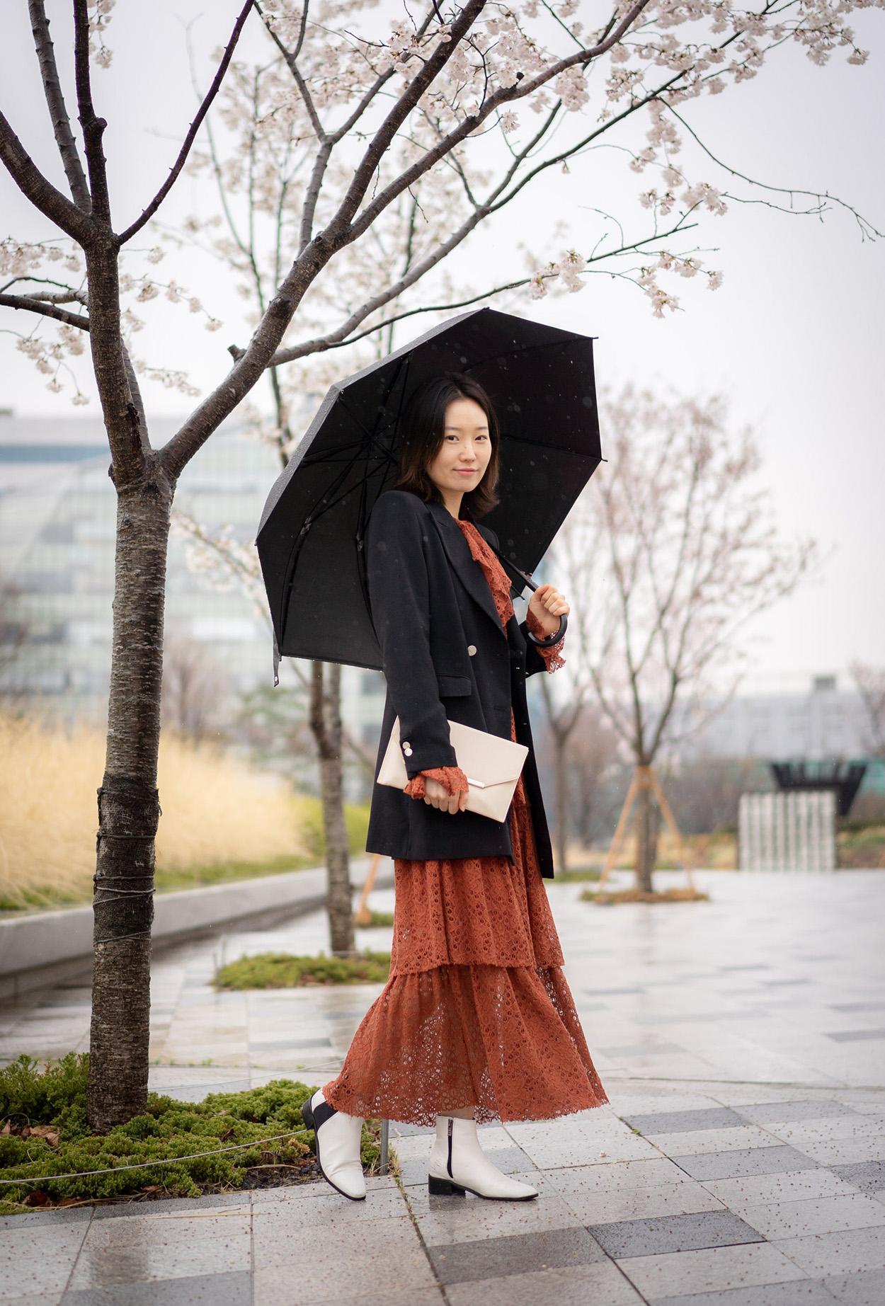 Корейский стиль: тонкости азиатской моды 1