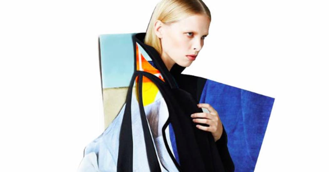 Запуск модного бренда: вопросы будущим клиентам 4