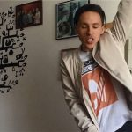 Танцы-с-Depech-Mode
