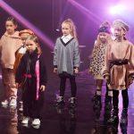 Brands Fashion Show | LYALYA by Nagorny Models Junior