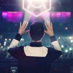 GLOBAL TOP DJS