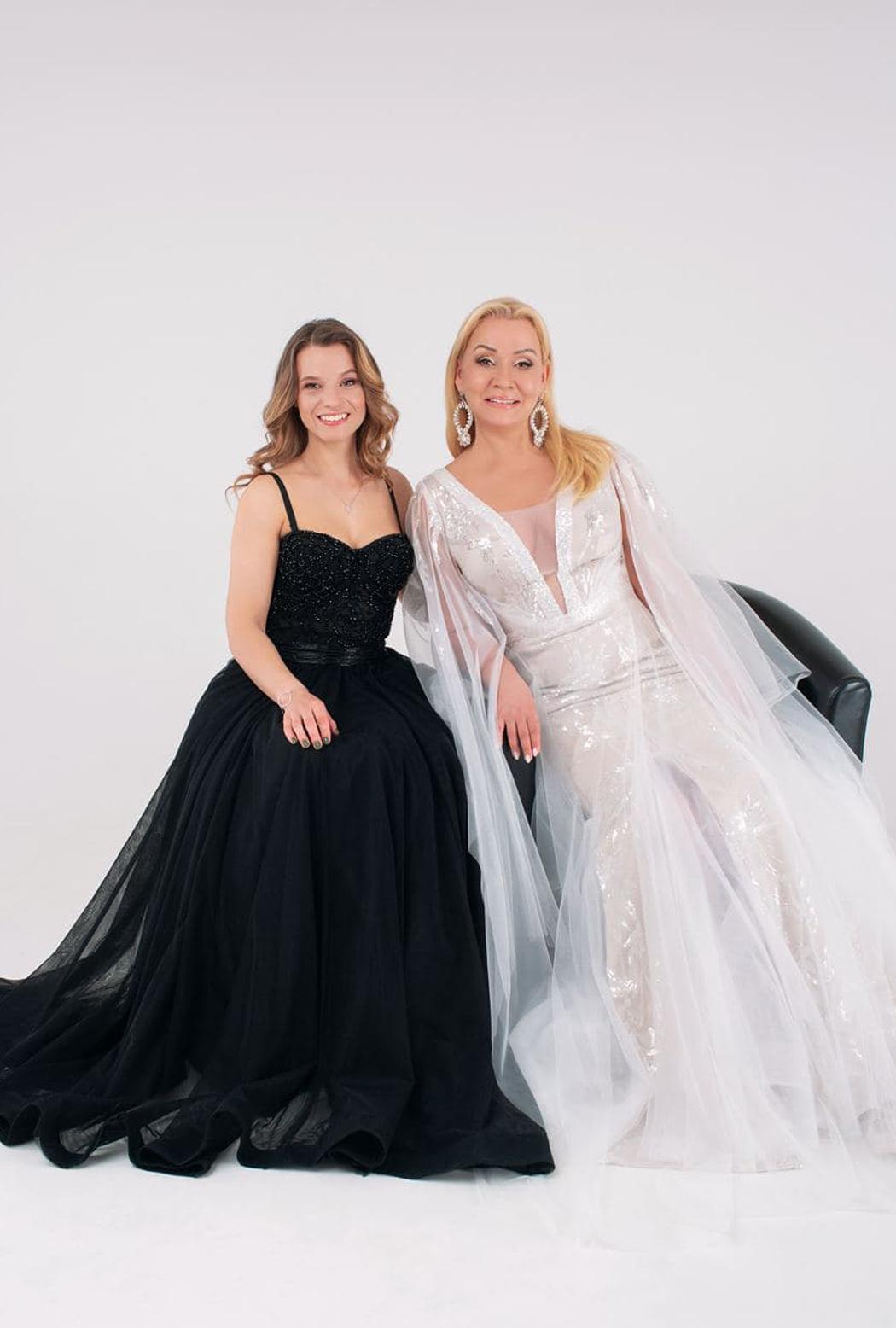 В каких международных конкурсах побеждали белорусские красавицы?