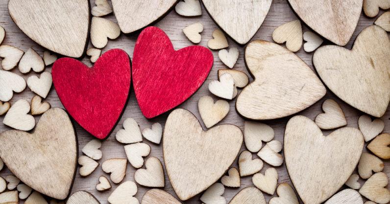 Про Любовь 1