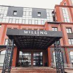 Willing Hotel
