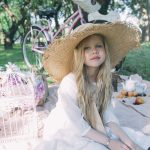 Проект PICNIC | NAGORNY MODELS JUNIOR