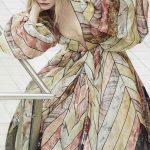 Fashion-дайджест