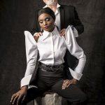 4-я конференция Brands. Fashion. Business: хедлайнер – известный кутюрье из Франции