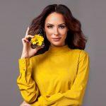 Belarus Beauty Awards: продолжается приём заявок