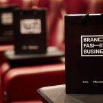 4-я конференция Brands. Fashion. Business: хедлайнер и спикеры