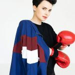 Наталья Жукова о здоровых отношениях
